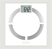 Весы Medisana Диагностические BS 444 Connect