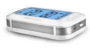 Тонометр Medisana для измерения и контроля давления BU 575 Connect