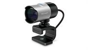 Видеокамера Microsoft PL2 LifeCam Studio Win USB Port EMEA ER EN/CS/IW/HU/PL/RO/RU/UK Hdwr
