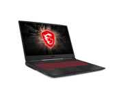 Ноутбук MSI GL75 Leopard 10SDK-250RU (MS-17E7)  17.3'' FHD(1920x1080)/Intel Core i7-10750H 2.60GHz Hexa/16 GB+512GB SSD/GF GTX1660Ti 6GB/HM470/WiFi/BT5.1/1.0MP/SDXC/IPS-Level/6cell/2.60kg/W10/1Y/BLACK
