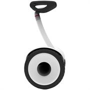 Гироскутер Ninebot by Segway Гироскутер Segway S Plus белый