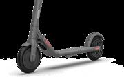Электросамокат Ninebot by Segway Электросамокат Ninebot KickScooter E22
