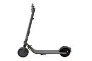 """Электросамокат Ninebot by Segway Электросамокат Ninebot KickScooter E25, макс. скорость 25 км/ч, 9"""" шина двойной плотности, 300 Вт мотор, запас хода 25 км, угол подъема 15°"""