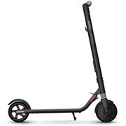 Электросамокат Ninebot by Segway Электросамокат Ninebot by Segway KickScooter ES2 темно-серый