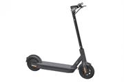 Электросамокат Ninebot by Segway Электросамокат Ninebot KickScooter MAX G30P 30 км/ч