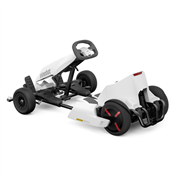Деталь корпуса Ninebot by Segway Комплект для электрокартинга Gokart Kit Ninebot