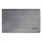 Аккумулятор PQI i-Power 10000V Gray