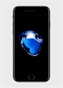 Смартфон Remade Iphone7 Black, 4.7'' 16:9 1334 x 750 пикселей, 2.36GHz, 4 Core, 2GB RAM, 128GB, 12Mpix/7 МП, 1 Sim, 2G, 3G, LTE, BT v4.2, Wi-Fi, NFC, GPS, Glonass, Lightning, 1950 мА·ч, iOS12, 138g, 138,3 ммx67,1 ммx7,1 мм