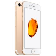 Смартфон Remade Iphone7 Gold, 4.7'' 16:9 1334 x 750 пикселей, 2.36GHz, 4 Core, 2GB RAM, 32GB, 12Mpix/7 МП, 1 Sim, 2G, 3G, LTE, BT v4.2, WiFi 802.11 a/b/g/n/ac, NFC, GPS, Glonass, Lightning, 1950 мА·ч, iOS12, 138g, 138,3 ммx67,1 ммx7,1 мм