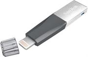 Флеш-накопитель Sandisk Флеш-накопитель iXpand Mini Flash Drive,Type A 3.0 Connector