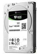 "Накопитель на жестком магнитном диске Seagate Жесткий диск Exos 10E2400 HDD 512E/4K ST600MM0099 Seagate 600Gb 2.5"" SAS 12Gb/s 256Mb 10000rpm"