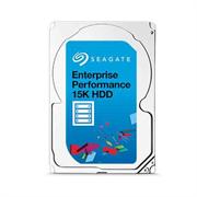 "Накопитель на жестком магнитном диске Seagate Жесткий диск Exos 15E900 HDD 900GB Seagate Enterprise Performance 512N ST900MP0006 2.5"" SAS 12Gb/s 256Mb 15000rpm"