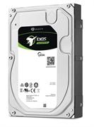"Накопитель на жестком магнитном диске Seagate Жесткий диск Exos 7E8 HDD 1TB Seagate Enterprise Capacity 512n ST1000NM001A 3.5"" SAS 12Gb/s 256Mb 7200rpm"