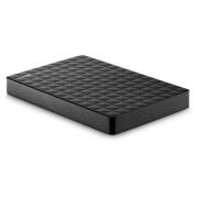"""Накопитель на жестком магнитном диске Seagate Внешний жесткий диск Seagate STEA1000400 1000ГБ Expansion 2,5"""" 5400RPM USB 3.0"""