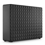 """Накопитель на жестком магнитном диске Seagate Внешний жесткий диск Seagate STEB6000403 6000ГБ Expansion Desk 3,5"""" USB 3.0"""