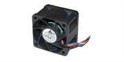 Вентилятор SuperMicro 4028mm 13K RPM 4-PIN PWM FAN for SC813MF, SC113M