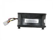 Вентилятор SuperMicro 80x80x38 mm 10.5K RPM SC217, SC827 Chassis Middle Fan