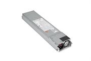 Блок питания SuperMicro 1U 1000W Redundant PS w/ 500W Battery, BBP2 76x40x360mm,RoHS