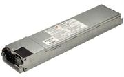 Блок питания SuperMicro 1U 1200W/1000W Titanium Power Supply W/PMbus W76xL336xH40mm