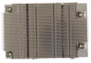 Вентилятор SuperMicro 2U Passive CPU Heat Sink for AMD Socket SP3 Processors