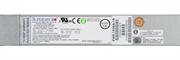 Блок питания SuperMicro 1U  1000W  Redundant  Power  Supply  Titanium, 38X40X360mm  length