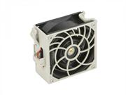 Вентилятор SuperMicro 80x80x38 mm, 13.5K RPM, Optional Middle Cooling Fan for 2U U