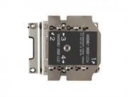 Вентилятор SuperMicro Cooling  4U Series + Active Heatsink LGA 3647 X11 Purley Platform CPU Heat Sink