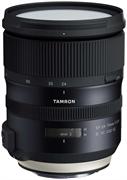 Объектив Tamron Объектив SP 24-70mm F/2.8 Di VC USD G2 для Canon