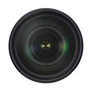 Объектив Tamron Объектив SP 24-70mm F/2.8 Di VC USD G2 для Nikon