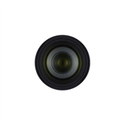 Объектив Tamron Объектив 70-210mm /F4 Di VC USD для Canon