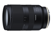 Объектив Tamron 28-75mm F/2.8 Di III RXD для Sony (в комплекте с блендой) (Норма)
