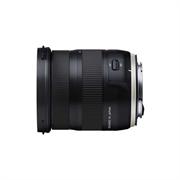 Объектив Tamron Объектив 17-35mm F/2.8-4 Di OSD для Canon (в комплекте с блендой)