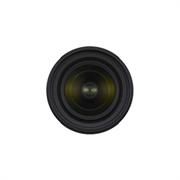 Объектив Tamron Объектив 17-28mm F/2.8 Di III RXD для Sony (в комплекте с блендой)