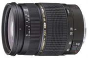 Объектив Tamron SP AF 28-75мм F/2.8XR Di LD Aspherical IF MACRO  для Nikon