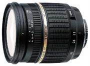 Объектив Tamron SP AF 17-50мм F/2.8 XR Di II LD Aspherical  IF для Nikon-II