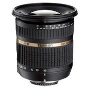 Объектив Tamron SP AF 10-24мм F/3.5-4.5 Di II LD Aspherical IF для Pentax