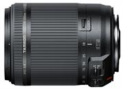 Объектив Tamron 18-200мм F/3.5-6.3 Di II VC для Canon