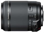 Объектив Tamron 18-200мм F/3.5-6.3 Di II VC для Nikon
