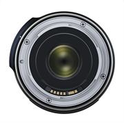Объектив Tamron Объектив 10-24mm F/3.5-4.5 Dii VC HLD for Canon (в комплекте с блендой)