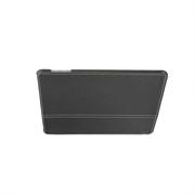 Чехол Targus Чехол Targus Premium Click-In Case for The new iPad, Black