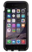 Чехол Tech21 Evo Band iPhone 6/6S Smokey/Black