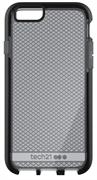 Чехол Tech21 Evo Check iPhone 6/6S Smokey/Black