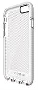 Чехол Tech21 Evo Check iPhone 6/6S Clear/White