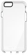 Чехол Tech21 Evo Check iPhone 6/6S Plus Clear/White