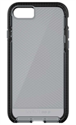 Чехол Tech21 Evo Check for iPhone 7 Smokey/Black