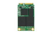 Флеш-накопитель Transcend Твердотельный накопитель SSD Transcend MSA370 128 Гб TS128GMSA370 mSATA