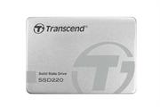 Флеш-накопитель Transcend 240GB, SSD, SATA3
