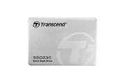 "Флеш-накопитель Transcend Твердотельный накопитель SSD 256GB, 2.5"" SSD, SATA3"