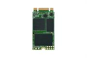 Флеш-накопитель Transcend Твердотельный накопитель SSD Transcend 240GB M.2 2242 SSD, SATA3 B+M Key, TLC