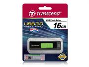 Флеш-накопитель Transcend 16GB JETFLASH 760
